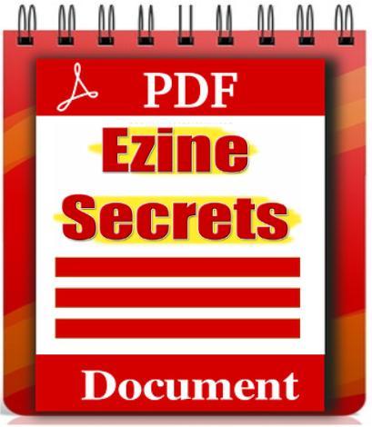 Ezine Secrets